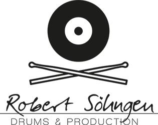 Robert Söhngen - Drums & Production